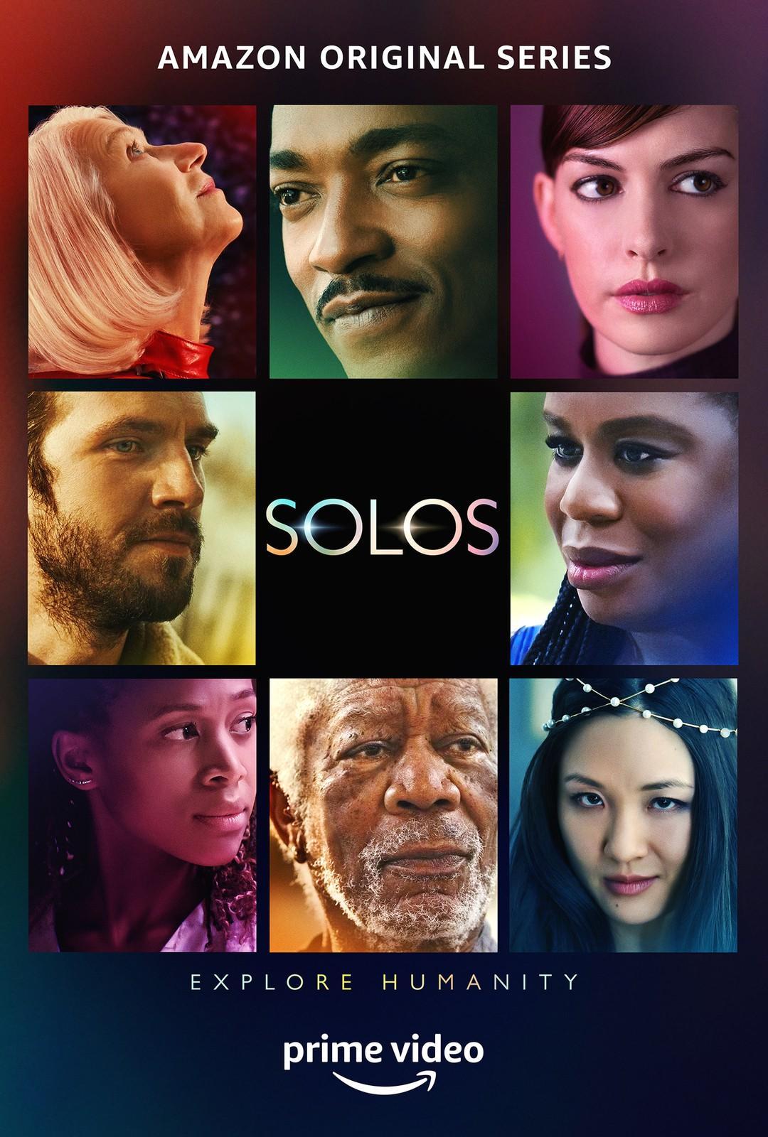 Bild zu Solos