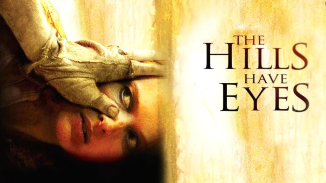 Bild zu The Hills Have Eyes - Hügel der blutigen Augen