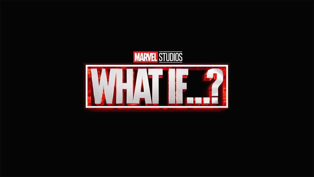 Bild zu What If...?