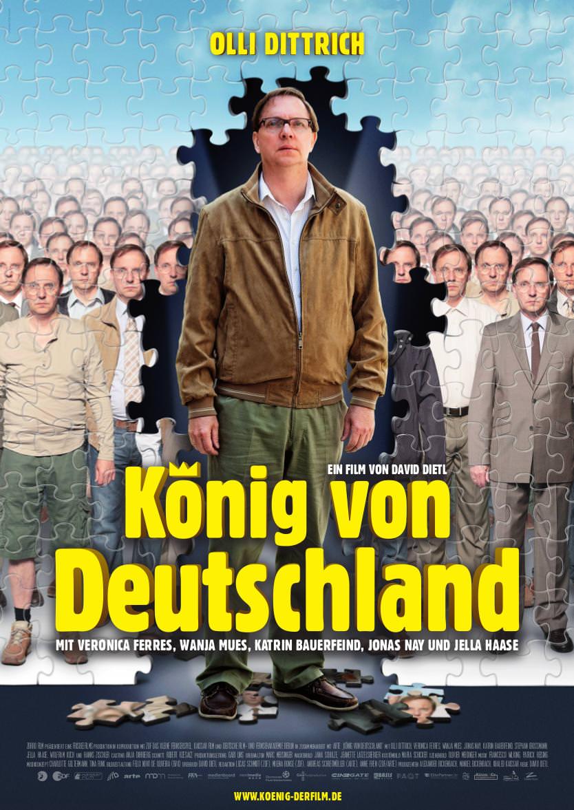 koenig-von-deutschland-bigshot.jpg