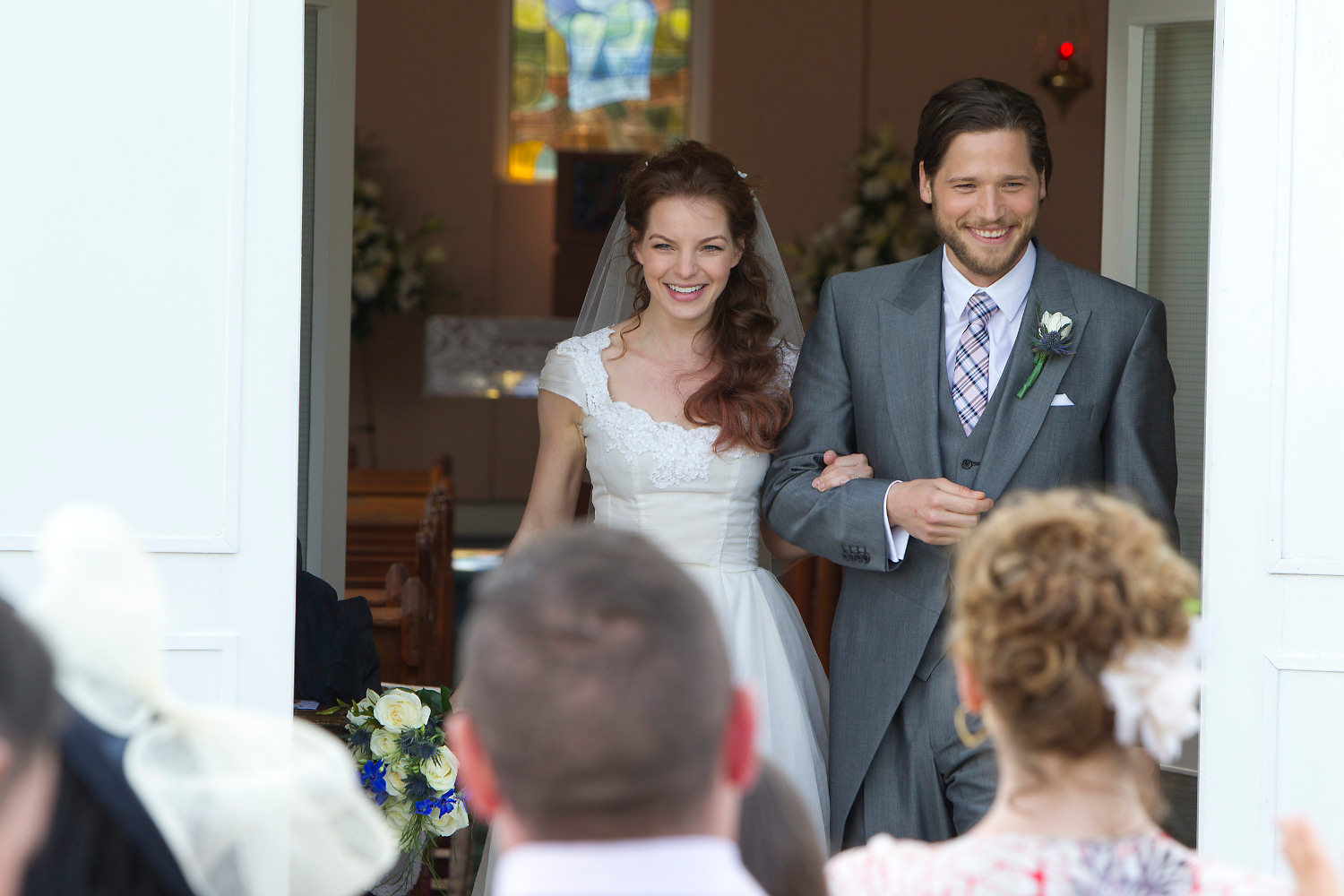 Image Result For Yvonne Catterfeld Hochzeit Name