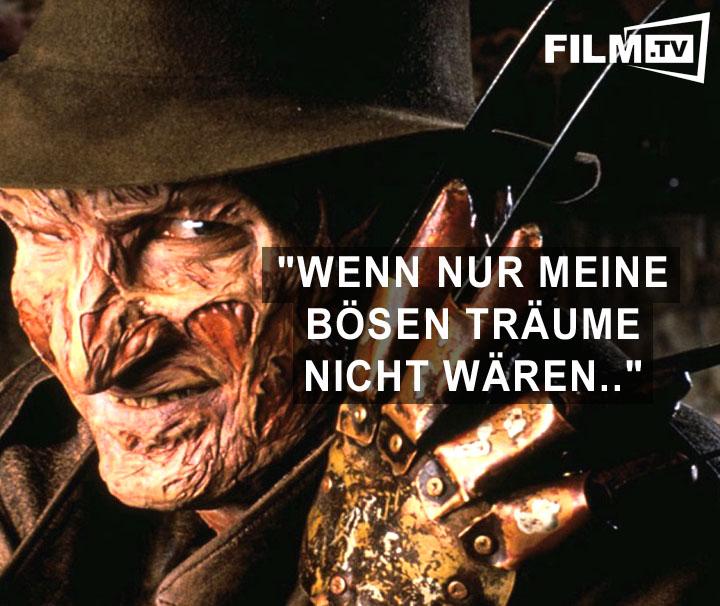 Top 25 Zitate aus Horror-Filmen - Bild 11 von 25