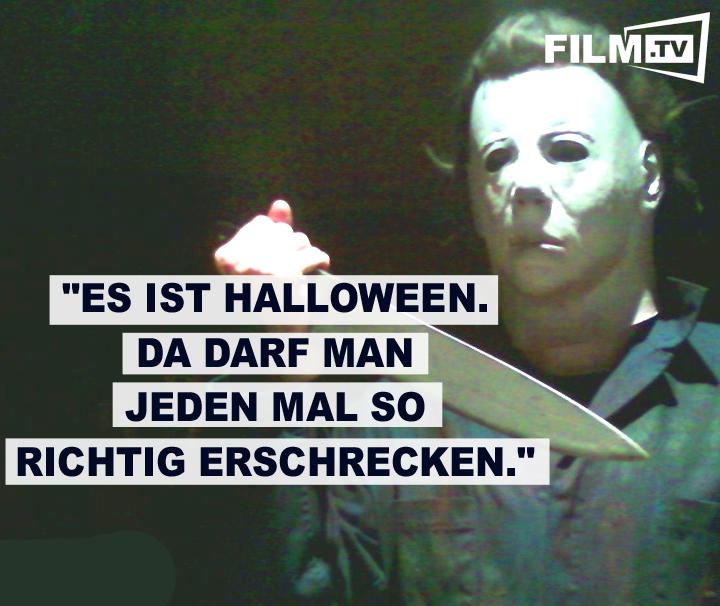 Top 25 Zitate aus Horror-Filmen - Bild 12 von 25