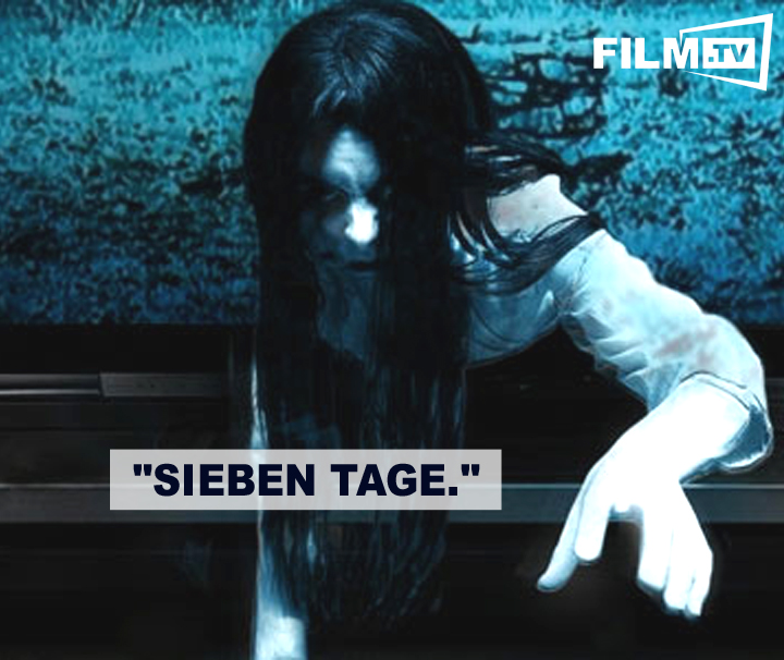 Top 25 Zitate aus Horror-Filmen - Bild 24 von 25