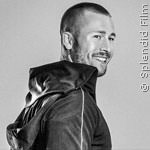 Glen Powell in The Expendables 3, Twentieth Century Fox