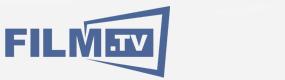 Aktuelle Kinofilme, Trailer und Filmkritiken bei FILM.TV